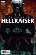 Hellraiser (2011 Boom) 5A