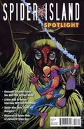 Spider-Island Spotlight (2011 Marvel) 0