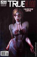 True Blood Tainted Love (2011 IDW) 4B