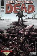 Walking Dead (2003 Image) 85B