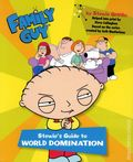 Family Guy Stewie's Guide to World Domination SC (2006) 1-REP