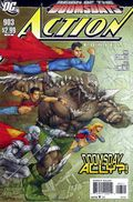 Action Comics (1938 DC) 903A