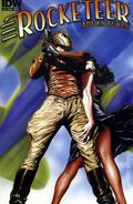 Rocketeer Adventures (2011 IDW) 3A