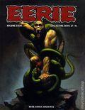 Eerie Archives HC (2009-2019 Dark Horse) 8-1ST