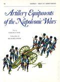 Osprey Men-at-Arms Series SC (1973-2011 OSPREY) 96-REP
