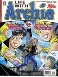 Life with Archie (2010) 12