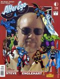 Alter Ego (1999 Magazine) 103