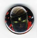 Mortal Kombat Button (2011 Ata-Boy) B-81820