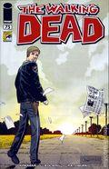 Walking Dead (2003 Image) 75SDCC