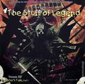 Stuff of Legend Jesters Tale (2011 Th3rd World Studios) 1