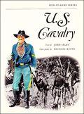 Osprey Men-at-Arms Series SC (1973-2011 OSPREY) 33-1ST