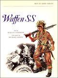Osprey Men-at-Arms Series SC (1973-2011 OSPREY) 34-1ST
