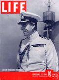 Life (1936) Sep 15 1941