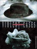 Violent Cases HC (1992 Tundra Edition) 1B-REP
