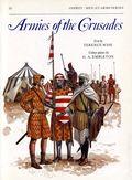 Osprey Men-at-Arms Series SC (1973-2011 OSPREY) 75-1ST