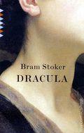 Dracula SC (2011 Vintage Classics Novel) 1-1ST
