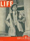 Life (1936) Nov 30 1942