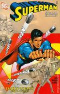 Superman (1987 2nd Series) 151B