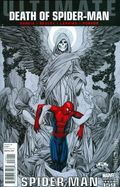 Ultimate Spider-Man (2009 2nd Series) 159B