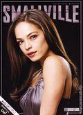 Smallville Magazine (2004) 24P