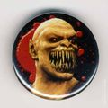 Mortal Kombat Button (2011 Ata-Boy) B-81818