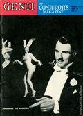 Genii Magazine (1936) 195103
