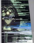 Anakin Skywalker The Story of Darth Vader HC (1998) 1-1ST