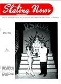 Skating News 195504