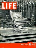 Life (1936) Mar 15 1937