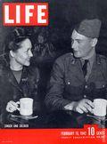 Life (1936) Feb 16 1942