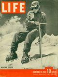 Life (1936) Nov 9 1942