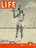 Life (1936) Feb 26 1940