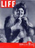 Life (1936) Nov 25 1940