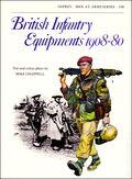 Osprey Men-at-Arms Series SC (1973-2011 OSPREY) 108-1ST