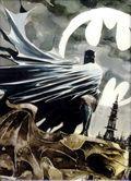 DC Comics The New 52 Magnets (2011 Ata-Boy) 20408-DC