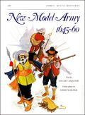 Osprey Men-at-Arms Series SC (1973-2011 OSPREY) 110-REP