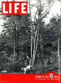 Life (1936) Oct 29 1945