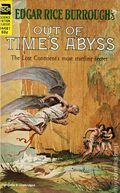 Out of Time's Abyss PB (1963 An Ace Sci-Fi Classic Novel) 64481
