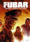 Fubar GN (2010 Alterna Comics) 1st Edition 1-REP