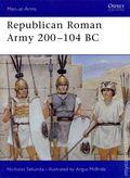 Osprey Men-at-Arms Series SC (1973-2011 OSPREY) 291-REP