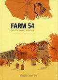 Farm 54 HC (2011) 1-1ST