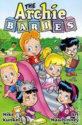 Archie Babies GN (2011) 1-1ST