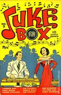 Juke Box Comics (1948) 5