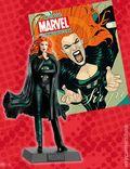 Classic Marvel Figurine Collection (2007-2013 Eaglemoss) Magazine and Figure #159