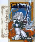 Lady Death The Wicked (2005) 1I