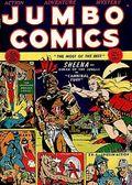 Jumbo Comics (1938) 17