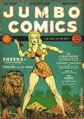 Jumbo Comics (1938) 20