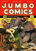 Jumbo Comics (1938) 23