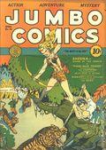 Jumbo Comics (1938) 26