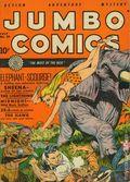 Jumbo Comics (1938) 29